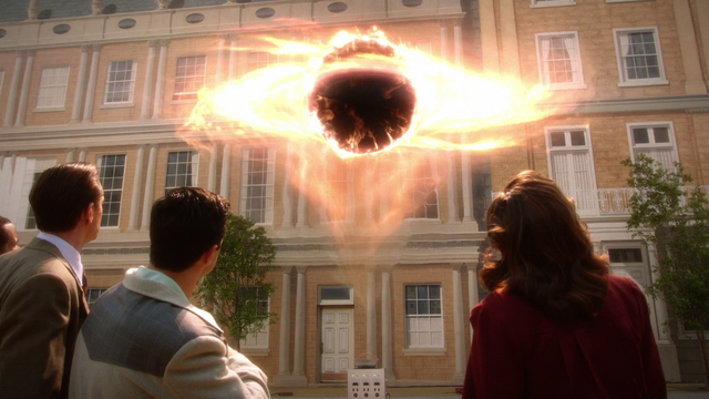 File:The New Rift (2x10).png