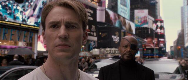 File:Cap Fury.jpg