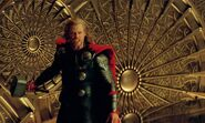 Thor Bifrost