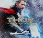 Thor2artbookcover
