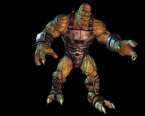File:313542-incredible hulk art bi beast.jpg