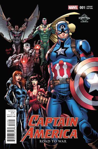 File:Captain America Road To War 2.jpg