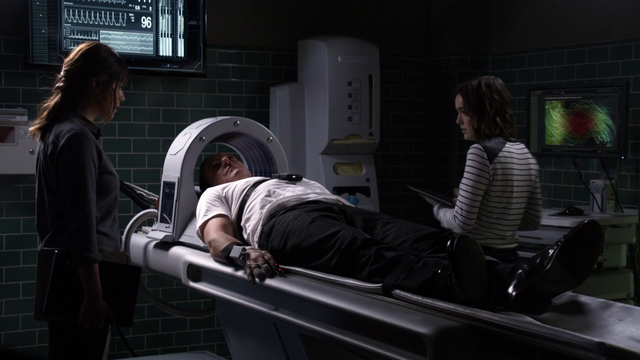 File:Coulson Brain Machine.png