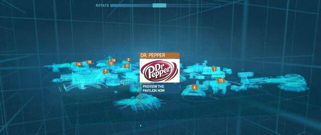File:File03-Stark Expo 'Dr Pepper'.jpg