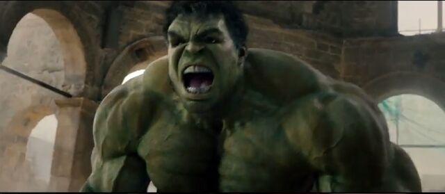 File:HulkMad.jpg