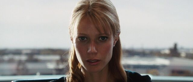 File:Pepper-Potts-hacking.jpg