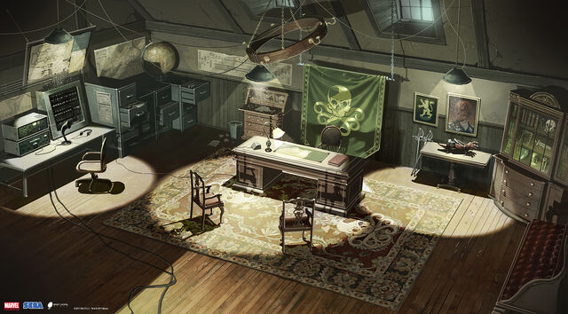 File:Bunk House Office Concept.jpg