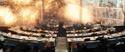 Captain America Civil War 10
