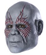 Drax mask 3