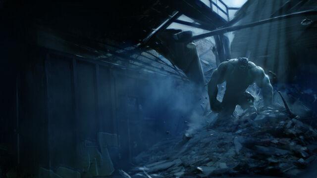 File:Hulk Factory Emerge.jpg