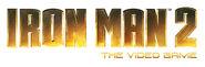 IronMan2 logo