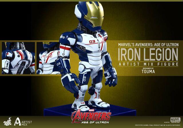 File:Iron Legion artist mix 1.jpg