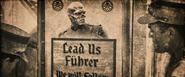 Lead us Füher