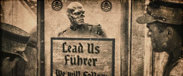 File:Lead us Füher.png