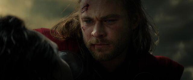 File:Thor-Loki-Death-sad-dark-world.jpg
