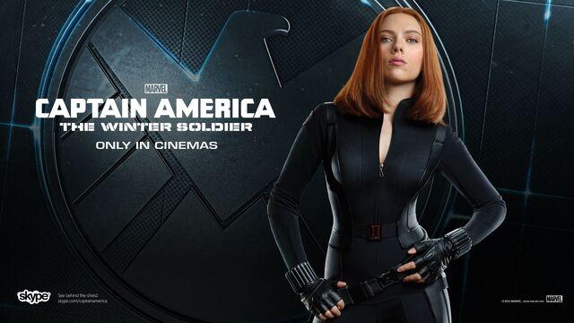 File:Black Widow Skype.jpg