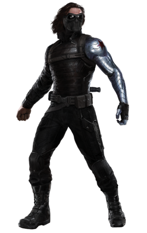 File:CATWS Bucky Masked Render.png