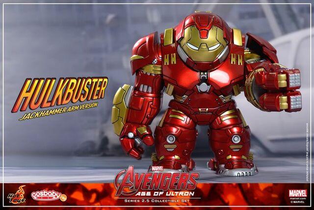 File:Iron Man cosbaby 4.jpg