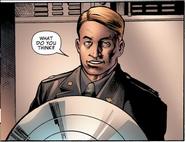 Cap Shield