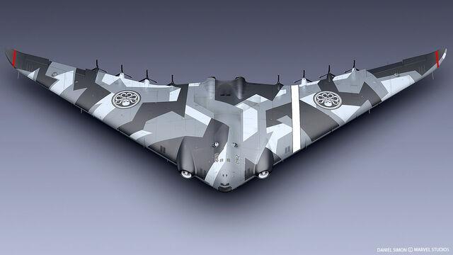 File:Valkyrie concept 2.jpg