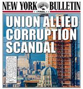 NYB Union Allied
