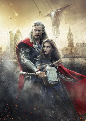 File:THOR2 Couple.jpg