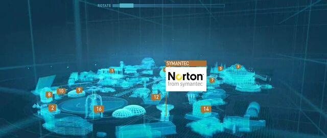 File:File13-Stark Expo 'Norton from Symantec'.jpg