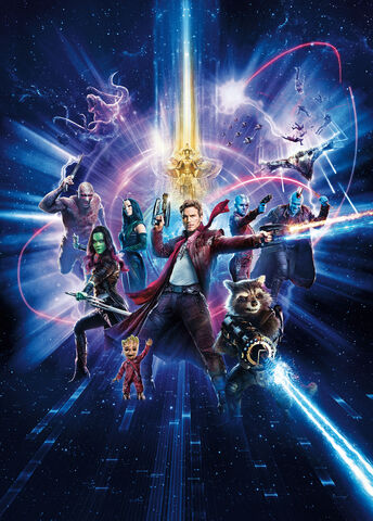 File:GotG 2 Textless Chinese Poster.jpg