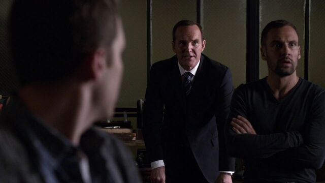 File:Phil-Coulson-Hunter-Zabo-Arrested.jpg