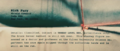 Thumbnail for version as of 18:06, September 12, 2014
