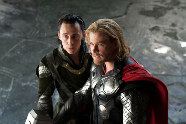File:Thor-movie-Loki.jpg