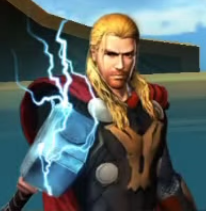 File:Thor icon.png