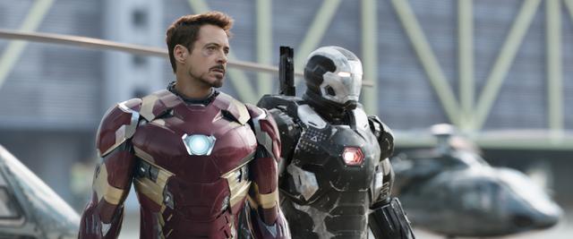 File:Captain America Civil War 61.png