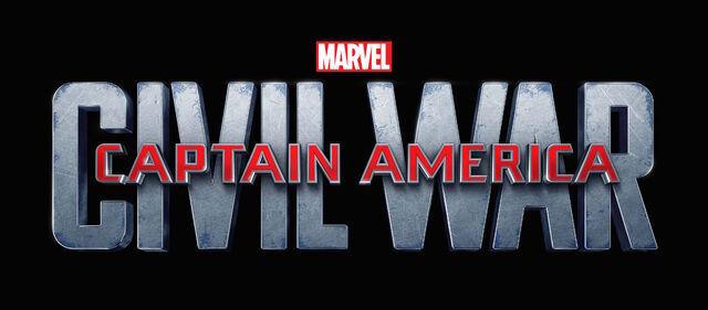 Файл:Captain America Civil War Logo Full.jpg