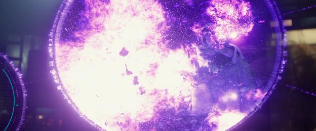File:Cosmic Beings death.png