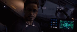 Stark-Shadows-Quinjet
