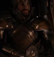 Asgardian6