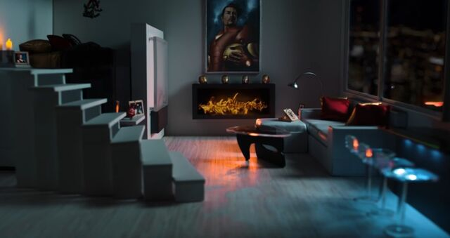 File:Fireplace7 Iron Man.jpg