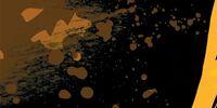 Luke Cage (soundtrack)