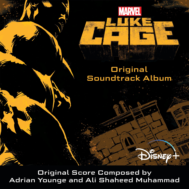 File:Luke Cage Soundtrack.jpg