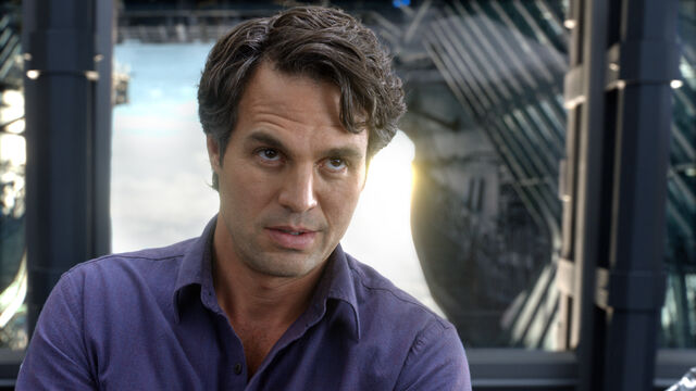File:Mark-ruffalo-hulk-movie.jpg