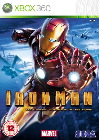File:IronMan 360 UK cover.jpg
