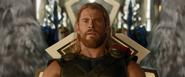 Thor Ragnarok Teaser 37