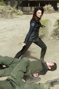 Agents-Of-Shield-1x11-11