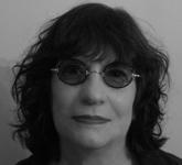 File:Denise Cronenberg.jpg