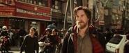 Doctor Strange Teaser 18