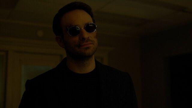 File:I am Daredevil.JPG