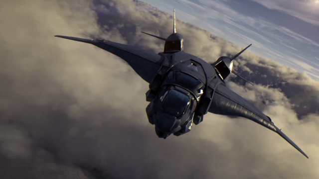 File:Quinjet AoS2-7.png