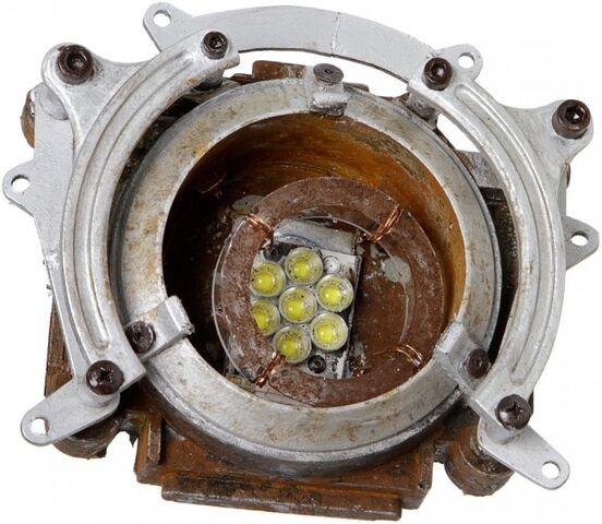 File:Whiplash-Mark-1-RT-2.jpg