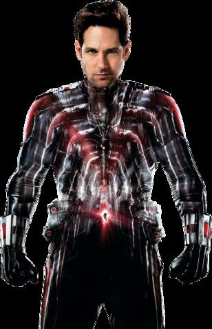 File:Antman Shrinking-hero.png